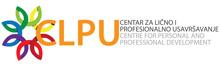 www.clpu.ba | Centar za lično i profesionalno usavršavanje