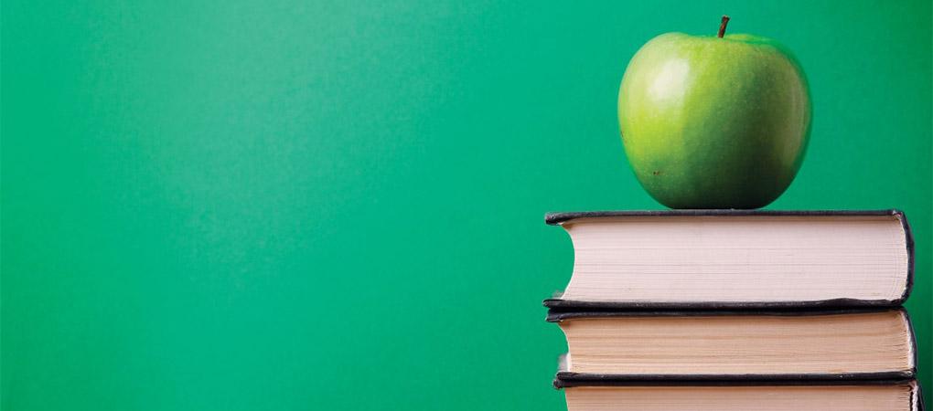 Neformalno obrazovanje je rješenje za mlade?